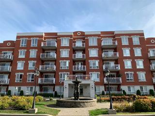 Condo / Appartement à louer à Dollard-Des Ormeaux, Montréal (Île), 4405, boulevard  Saint-Jean, app. 306, 23424545 - Centris.ca