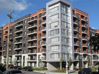Condo à vendre à Montréal (LaSalle), Montréal (Île), 1601, Rue  Viola-Desmond, app. 227, 27266528 - Centris.ca