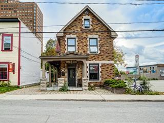 Duplex à vendre à Gatineau (Hull), Outaouais, 40, Rue  Wright, 20904126 - Centris.ca