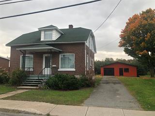 Maison à vendre à Deschaillons-sur-Saint-Laurent, Centre-du-Québec, 1539, Route  Marie-Victorin, 11609791 - Centris.ca