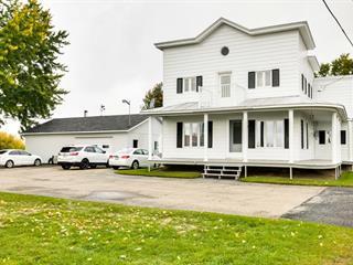 Maison à vendre à Maskinongé, Mauricie, 35, Rue  Sainte-Julie, 20612030 - Centris.ca