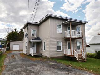 Duplex for sale in Windsor, Estrie, 43 - 43A, 5e Avenue, 16541377 - Centris.ca