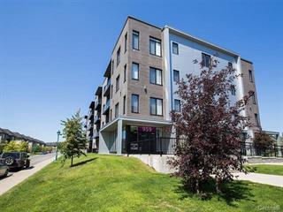 Condo à vendre à Laval (Chomedey), Laval, 959, Rue  Jules-Huot, app. 401, 27203154 - Centris.ca