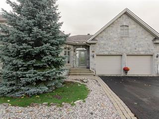 Maison à vendre à Gatineau (Hull), Outaouais, 2, Rue de l'Escale, 19353834 - Centris.ca