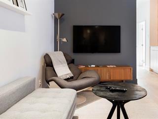 Condo / Appartement à louer à Montréal (Le Plateau-Mont-Royal), Montréal (Île), 1475, Rue  Rachel Est, 28023455 - Centris.ca