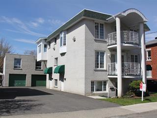 Quadruplex à vendre à Drummondville, Centre-du-Québec, 106 - 108, 12e Avenue, 27800713 - Centris.ca