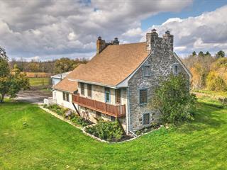 House for sale in Terrebonne (Terrebonne), Lanaudière, 1665, Chemin  Comtois, 26289359 - Centris.ca