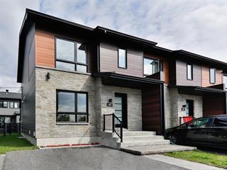Condominium house for sale in Salaberry-de-Valleyfield, Montérégie, 107, Place  Bourget, 28935041 - Centris.ca