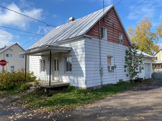 House for sale in Mandeville, Lanaudière, 37, Rue  Saint-Joseph, 22946873 - Centris.ca