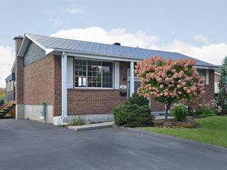 Maison à vendre à Salaberry-de-Valleyfield, Montérégie, 61, Rue du Sanctuaire, 19265707 - Centris.ca