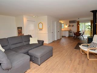 Maison à vendre à Saint-Ferréol-les-Neiges, Capitale-Nationale, 280, Rue du Faubourg, 10417692 - Centris.ca