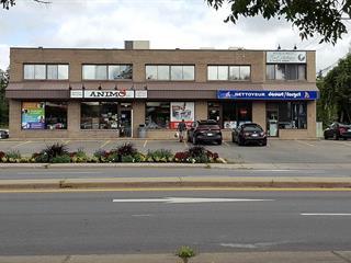 Commercial unit for rent in Montréal (L'Île-Bizard/Sainte-Geneviève), Montréal (Island), 11, Rue  Lachapelle, 24739741 - Centris.ca