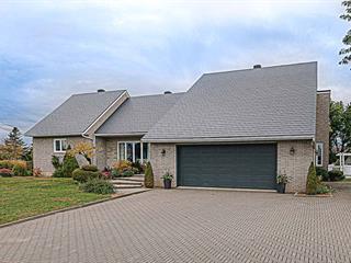 Maison à vendre à Laurier-Station, Chaudière-Appalaches, 150, Rue  Saint-Denis, 13895351 - Centris.ca