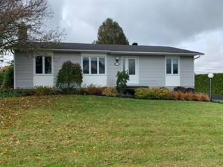 Maison à vendre à Valcourt - Ville, Estrie, 911, Rue  Cousineau, 15216327 - Centris.ca