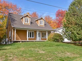 House for sale in Saint-Gabriel-de-Brandon, Lanaudière, 9, Rue  Rivest, 27384566 - Centris.ca