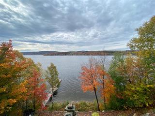 Maison à vendre à Saint-Ferdinand, Centre-du-Québec, 5300, Route  Domaine du Lac, 22920608 - Centris.ca