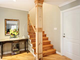 House for sale in Saint-Georges-de-Clarenceville, Montérégie, 2300, Chemin  Beech Sud, 16895377 - Centris.ca