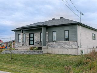 Maison à vendre à Laurier-Station, Chaudière-Appalaches, 120, Rue du Cerisier, 12367894 - Centris.ca