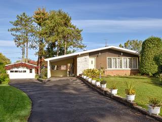 House for sale in Notre-Dame-des-Prairies, Lanaudière, 18, Avenue  Roch, 19112874 - Centris.ca