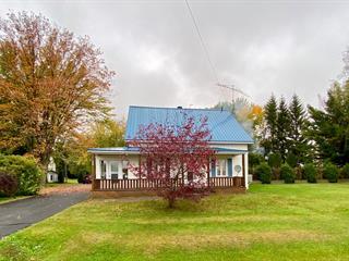 Maison à vendre à Pierreville, Centre-du-Québec, 25Z, Rang du Petit-Bois, 21088161 - Centris.ca