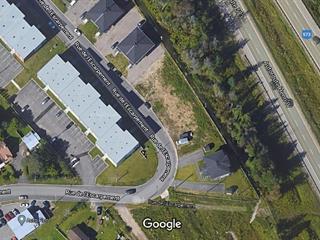 Lot for sale in Québec (La Haute-Saint-Charles), Capitale-Nationale, 4993, Rue de l'Escarpement, 26325839 - Centris.ca