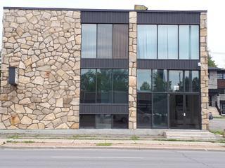 Local commercial à louer à Laval (Vimont), Laval, 1811, boulevard des Laurentides, 12071588 - Centris.ca