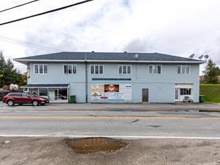 Quadruplex à vendre à Montpellier, Outaouais, 281 - 283, Route  315 Nord, 18084159 - Centris.ca
