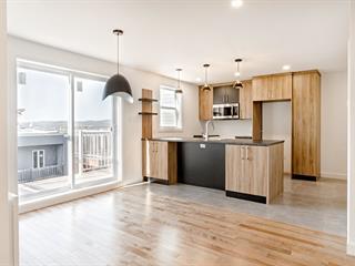 Condo / Apartment for rent in Québec (La Cité-Limoilou), Capitale-Nationale, 146, Rue  Richelieu, apt. 4, 19440526 - Centris.ca