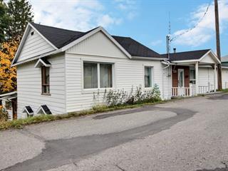 House for sale in Notre-Dame-des-Neiges, Bas-Saint-Laurent, 19, Rue de l'Église, 28859449 - Centris.ca