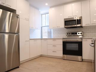 Condo / Apartment for rent in Westmount, Montréal (Island), 4643, Rue  Sherbrooke Ouest, apt. 11, 21215506 - Centris.ca