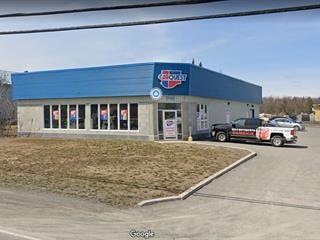 Local commercial à louer à Saint-Jérôme, Laurentides, 714, Rue  De Martigny Ouest, 28820764 - Centris.ca
