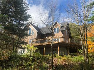 House for sale in Stoneham-et-Tewkesbury, Capitale-Nationale, 700, Chemin  Jacques-Cartier Nord, 22412801 - Centris.ca