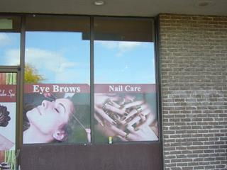 Local commercial à vendre à Montréal (Pierrefonds-Roxboro), Montréal (Île), 4860, Rue  René-Émard, 21137695 - Centris.ca
