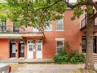 Duplex à vendre à Montréal (Le Plateau-Mont-Royal), Montréal (Île), 4406 - 4408, Rue  Chambord, 15828019 - Centris.ca