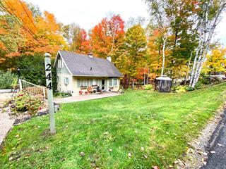 House for sale in Piedmont, Laurentides, 244, Chemin de la Corniche, 26876319 - Centris.ca