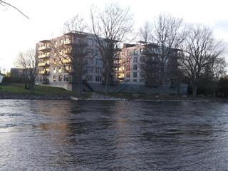 Condo for sale in Laval (Sainte-Dorothée), Laval, 1296, Chemin du Bord-de-l'Eau, apt. 404, 16336250 - Centris.ca