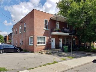 Duplex for sale in Montréal (Lachine), Montréal (Island), 1692 - 1694, Rue  Remembrance, 23588209 - Centris.ca