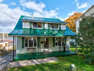 Maison à vendre à Pointe-Fortune, Montérégie, 594, Chemin des Outaouais, 20612708 - Centris.ca