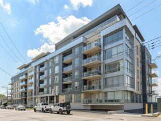 Condo / Apartment for rent in Mont-Royal, Montréal (Island), 245, Chemin  Bates, apt. 708, 18604225 - Centris.ca