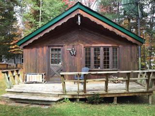 Cottage for sale in Sainte-Marcelline-de-Kildare, Lanaudière, 1240, Route des Lacs, 26215559 - Centris.ca