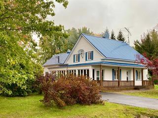Fermette à vendre à Pierreville, Centre-du-Québec, 25, Rang du Petit-Bois, 25497322 - Centris.ca