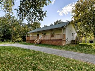 Maison à vendre à Hemmingford - Canton, Montérégie, 183, Route  219 Sud, 9316203 - Centris.ca