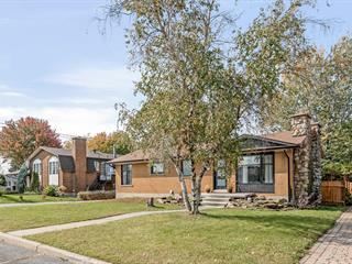 House for sale in La Prairie, Montérégie, 890, Rue  Deslauriers, 13849098 - Centris.ca