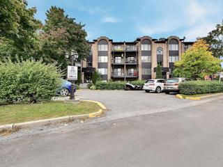 Condo for sale in Laval (Chomedey), Laval, 4440, Chemin des Cageux, apt. 6, 15940843 - Centris.ca