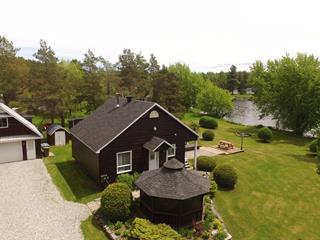 Maison à vendre à Weedon, Estrie, 1795, Chemin  Fontaine, 25007749 - Centris.ca