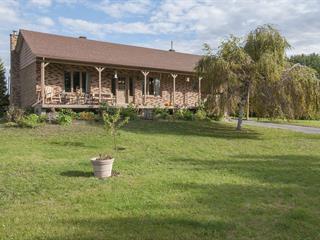 House for sale in Saint-Jean-sur-Richelieu, Montérégie, 119, Rue  Bellevue, 22662565 - Centris.ca