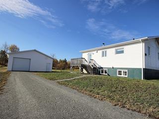 Maison à vendre à Rouyn-Noranda, Abitibi-Témiscamingue, 7337, Rang du Parc, 24645587 - Centris.ca