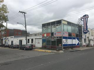 Commercial building for sale in Montréal (Mercier/Hochelaga-Maisonneuve), Montréal (Island), 6024, Rue  Hochelaga, 18391307 - Centris.ca