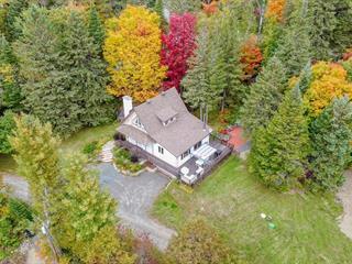 Maison à louer à Saint-Sauveur, Laurentides, 178, Chemin du Domaine-Filion, 19117503 - Centris.ca