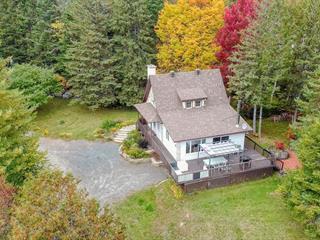 House for rent in Saint-Sauveur, Laurentides, 178, Chemin du Domaine-Filion, 19117503 - Centris.ca
